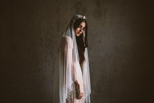 Élsca Bride, Wedding Dresses Boise