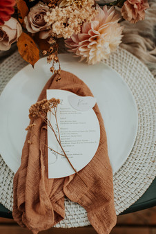 Wedding Planning Boise