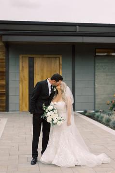 Samantha+Mike_Wedding-366_websize.jpg