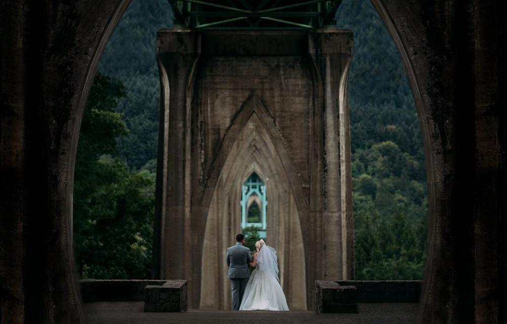 Virginia and Evan Studios, Best Wedding Photography