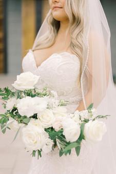 Samantha+Mike_Wedding-387_websize.jpg