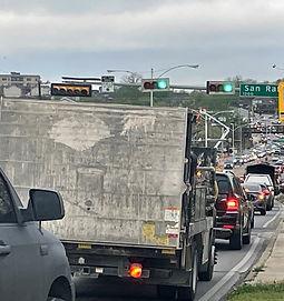 Traffic at San Rafael 2.jpg