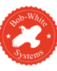 Bob White Systems.png
