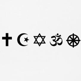 UdA Le religioni del mondo
