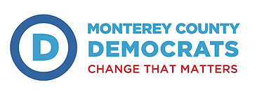 Dems-Change-that-Matters-Logo.png