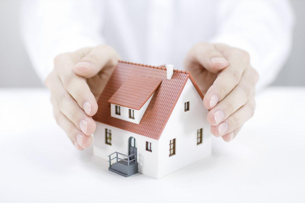 Создание экологичного жилья