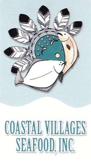 Coastal Villages Region