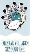 Coastal Villages