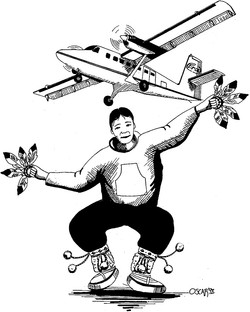 ERA Aviation