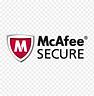 McAfee Logo.png