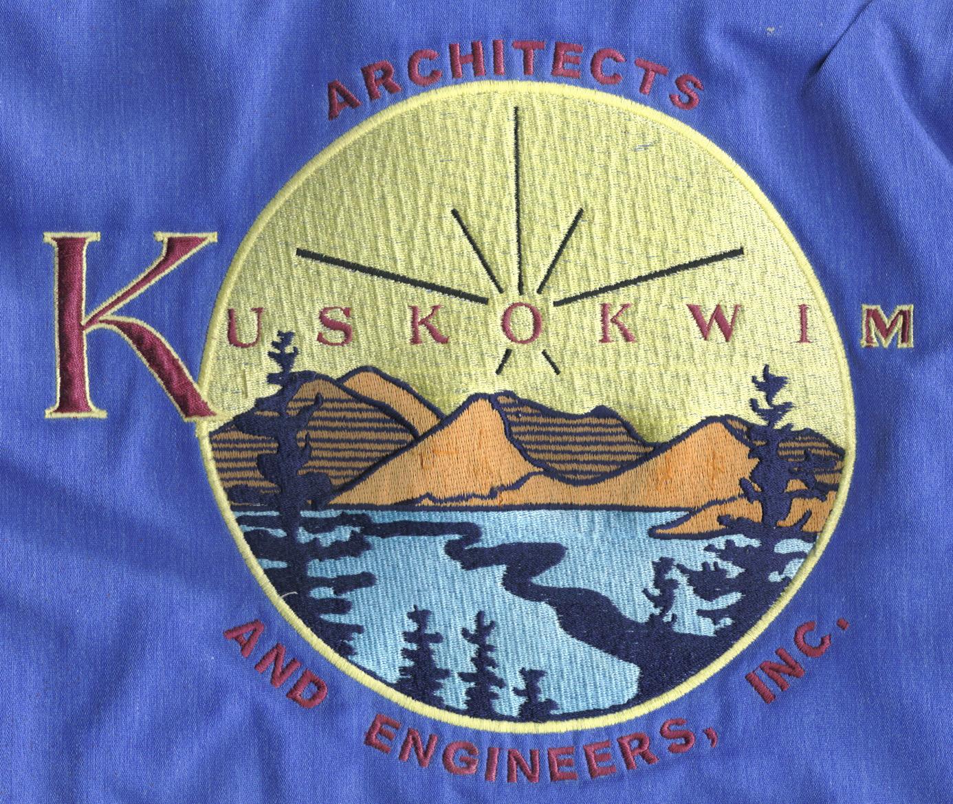 Kuskokwim Architects & Engineers
