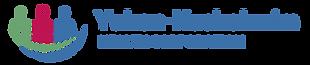ykhc.org