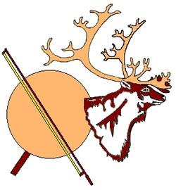 Mekoryuk Reindeer Festival