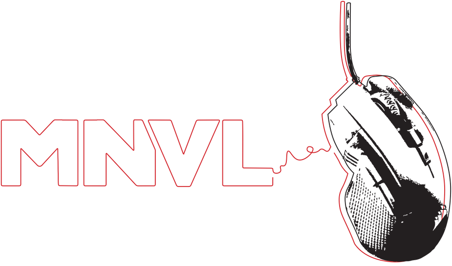 mnvl x mouse.png