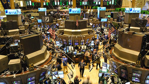 Investing 101: Stock Exchanges