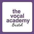 TVA Bristol.jpg