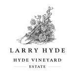 Larry-Hyde-Estate-Logo.jpg