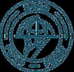 Zero-Food-Print_Logo-CMYK-BLUE.png