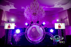 Copyright2015_VMAstudios_1-16-16_Galaxy Room Shot_Trump International Dural_VMA_6418.NEF_24_00681