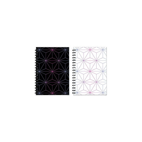 Hexagrams Bundle
