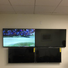 Another office done at NFL Network..jpg