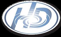 The Celebrity Installer Logo - Custom Audio Solutions San Diego