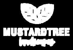Mustardtree landscapes logo