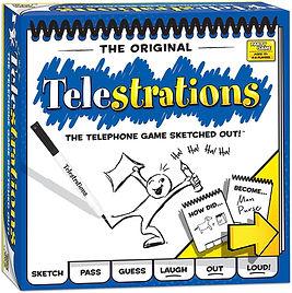 Teletrations.jpg