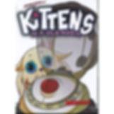 Kittens in a Blender.jpeg
