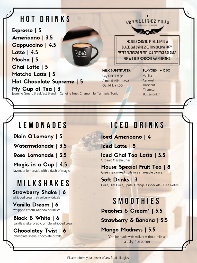 _Summer 2020 Menu (4).png