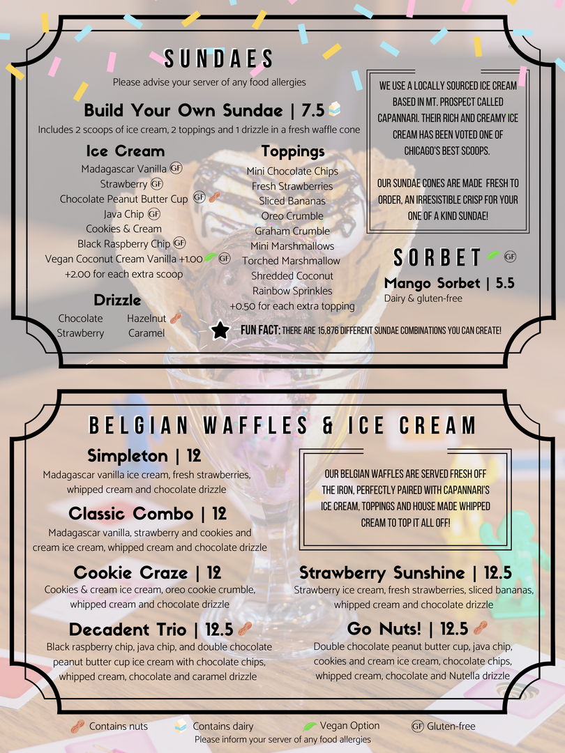 _Summer 2020 Menu (2).png