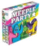 Meeple Party1.jpg