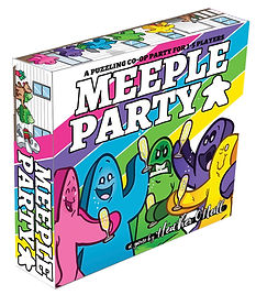 Meeple Party1.jpg