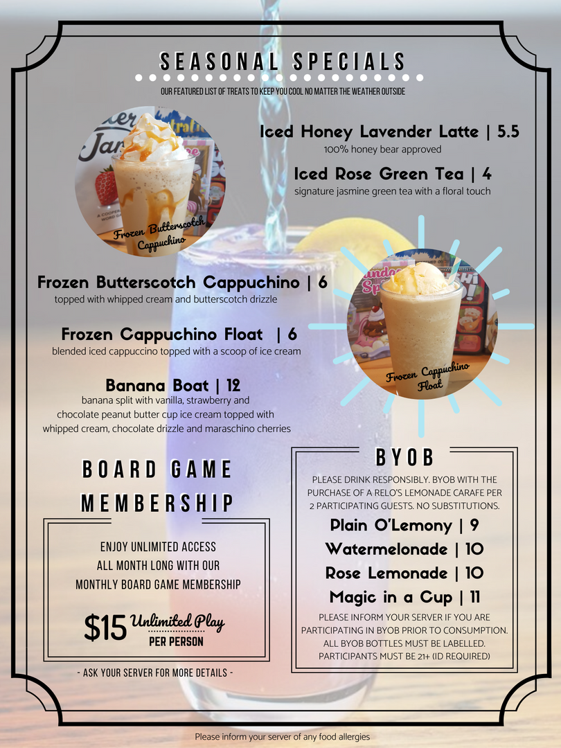 _Summer 2020 Menu (3).png