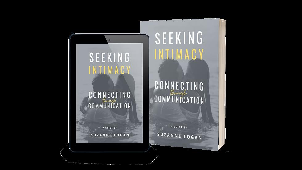 Seeking Intimacy in Recovery