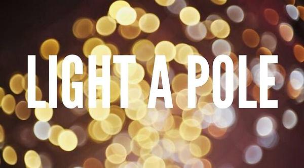 Light A Pole.jpg