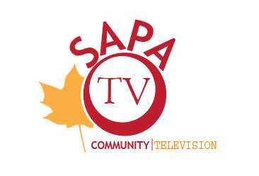 SAPA-TV-Springfield-VT-logo-croped.png