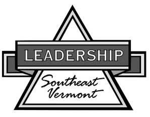 Leadership Southeast Vermont Early Bird Deadline