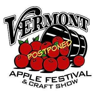 Apple Fest & Craft Show - postponed.png