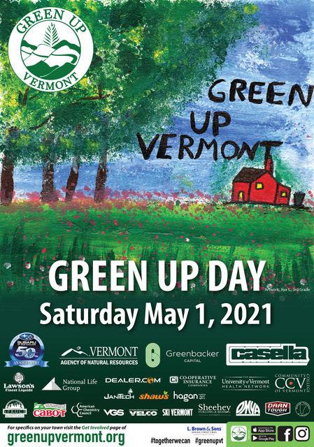 Green Up Vermont Poster 2021.jpeg