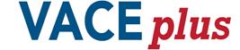 VACEPlus Insurance