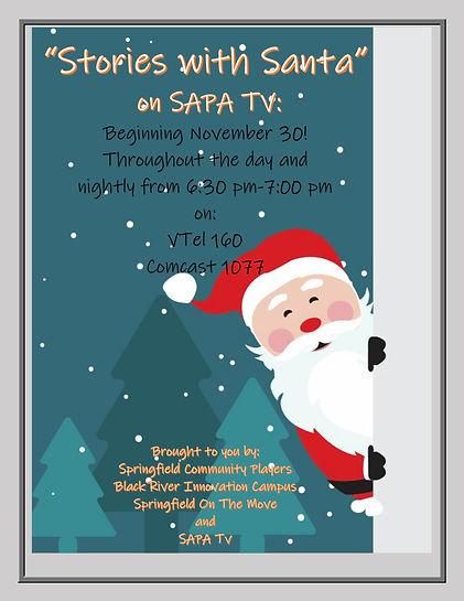 Stories with Santa promo-1.jpg
