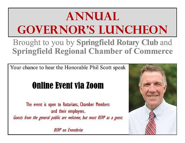 Governor's Luncheon Flier 2021.jpg