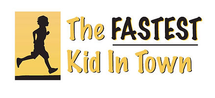 fastest kid in town.jpg