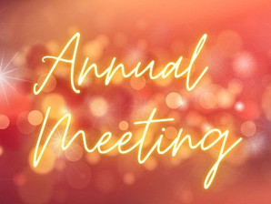 Springfield Regional Chamber of Commerce's105th Annual Meeting Event
