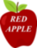 RED APPLE.png