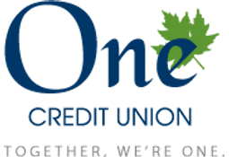 One Credit Union.png