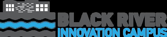 Black River Innovation Campus.png