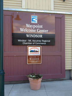 Windsor Welcome Center.JPG