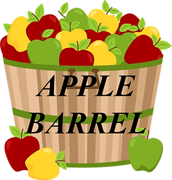 APPLE BARREL.png